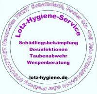 LOTZ-HYGIENE.DE